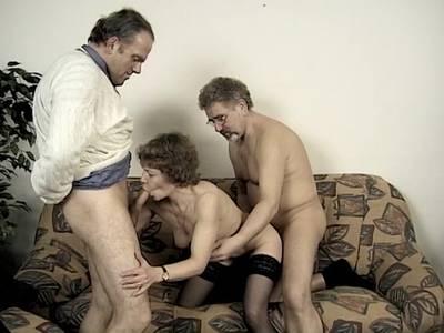 Die beliebtesten Videos von Tag: porno oma
